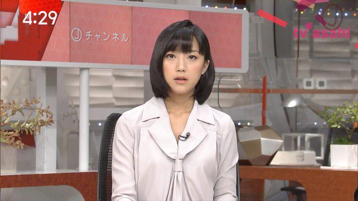 takeuchiyoshie20161021_04.jpg