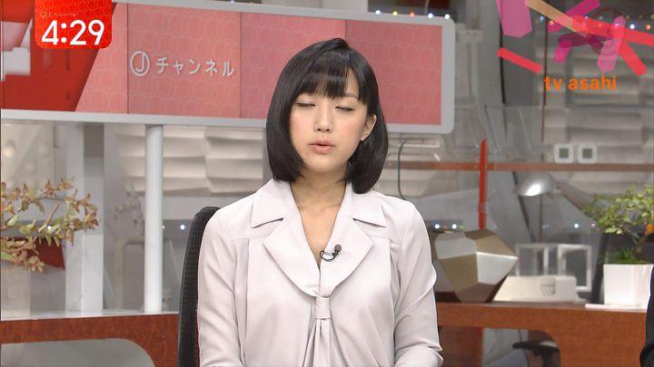 takeuchiyoshie20161021_05.jpg
