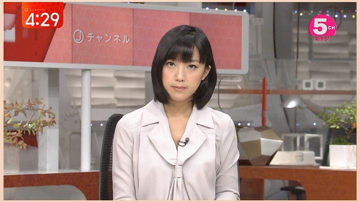 takeuchiyoshie20161021_06.jpg
