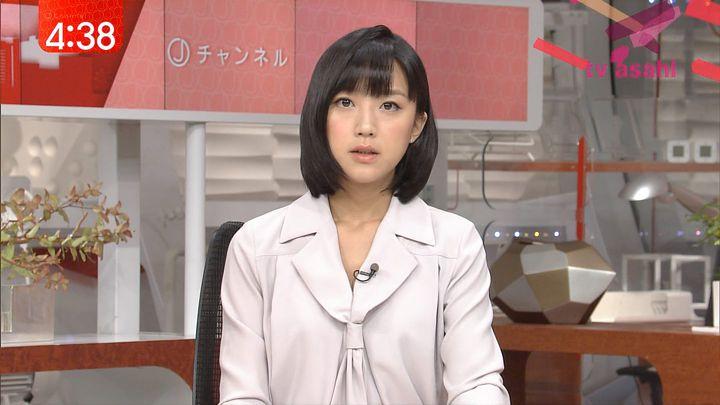 takeuchiyoshie20161021_07.jpg