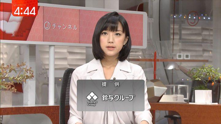 takeuchiyoshie20161021_08.jpg