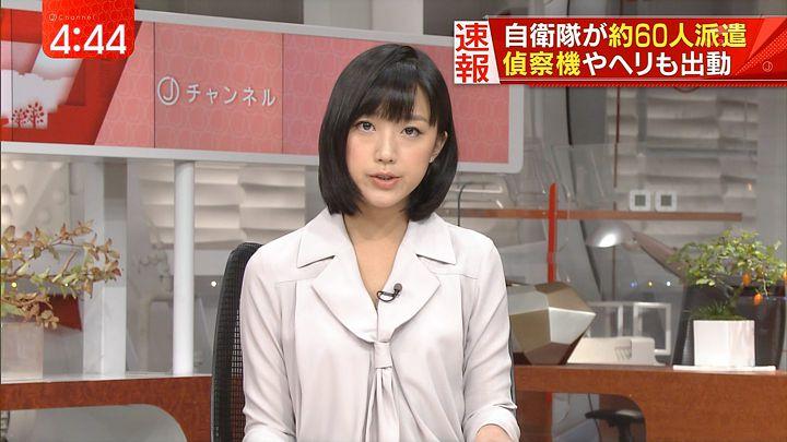 takeuchiyoshie20161021_09.jpg