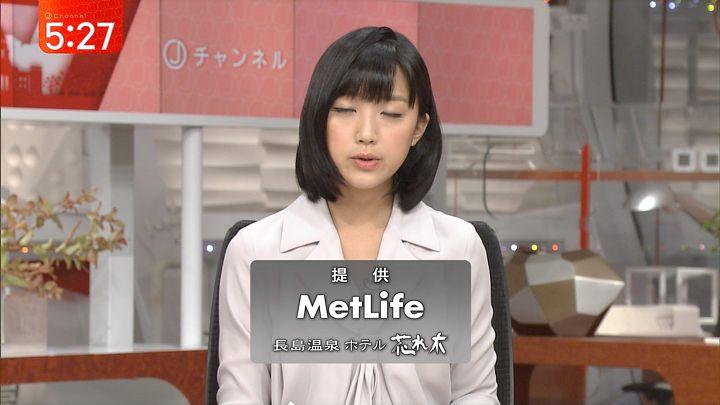 takeuchiyoshie20161021_13.jpg