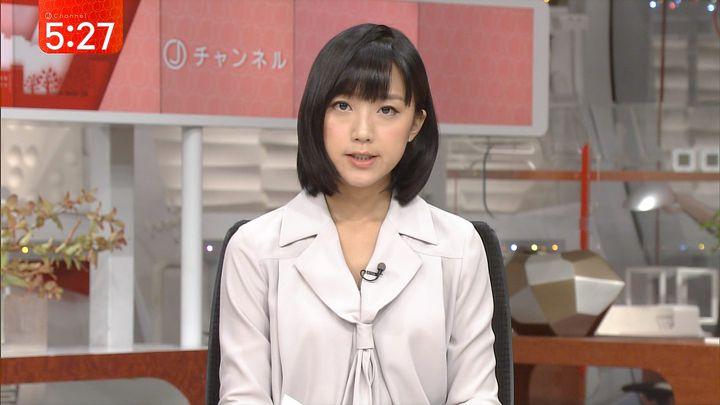 takeuchiyoshie20161021_14.jpg