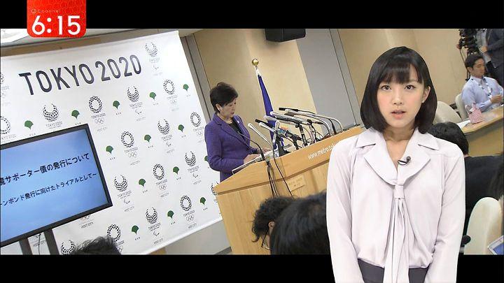 takeuchiyoshie20161021_19.jpg
