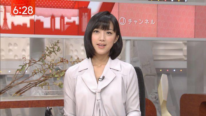 takeuchiyoshie20161021_20.jpg