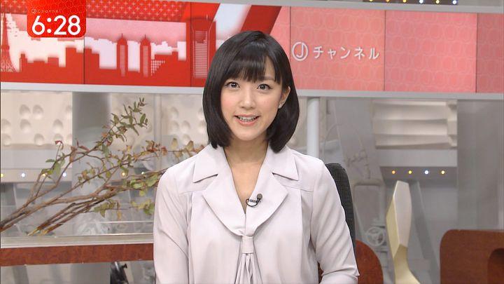 takeuchiyoshie20161021_21.jpg