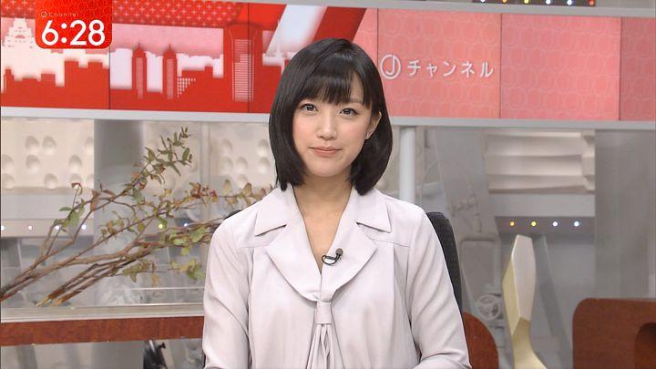 takeuchiyoshie20161021_22.jpg