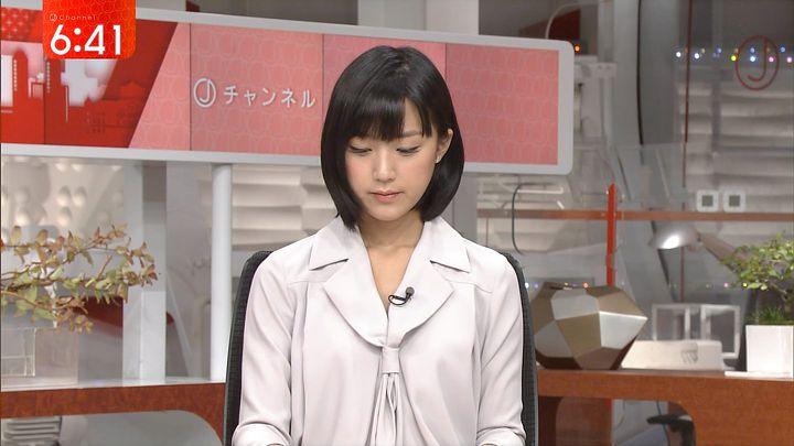 takeuchiyoshie20161021_23.jpg