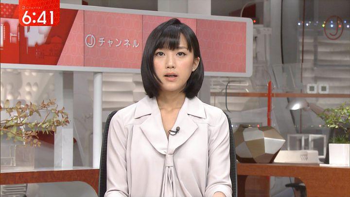 takeuchiyoshie20161021_24.jpg