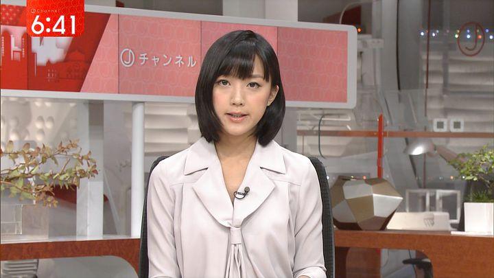 takeuchiyoshie20161021_25.jpg