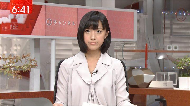 takeuchiyoshie20161021_26.jpg