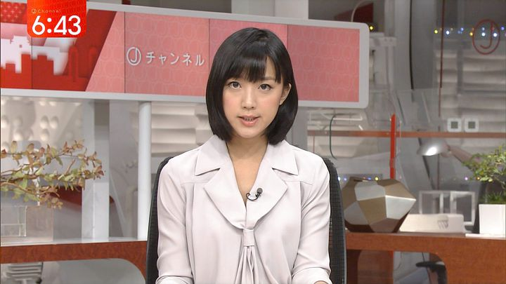 takeuchiyoshie20161021_27.jpg