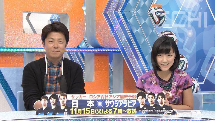 takeuchiyoshie20161023_04.jpg