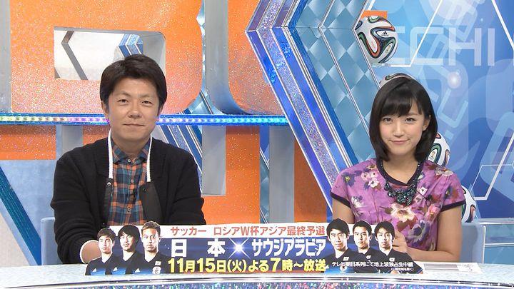 takeuchiyoshie20161023_05.jpg