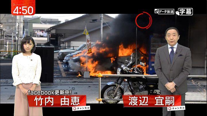 takeuchiyoshie20161024_01.jpg