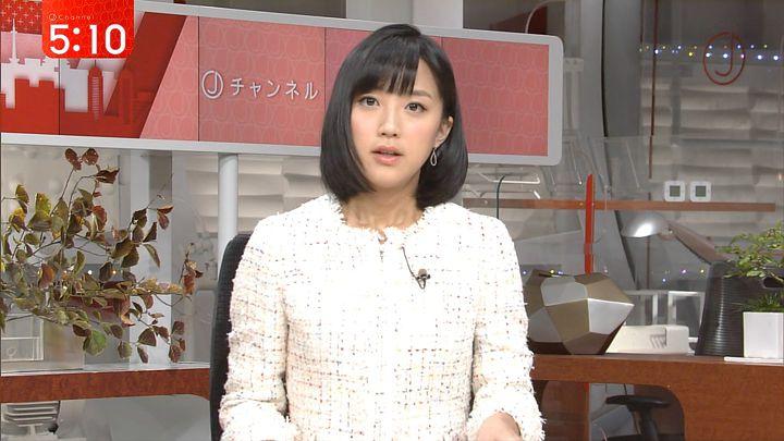 takeuchiyoshie20161024_06.jpg