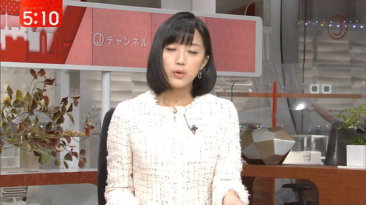 takeuchiyoshie20161024_07.jpg