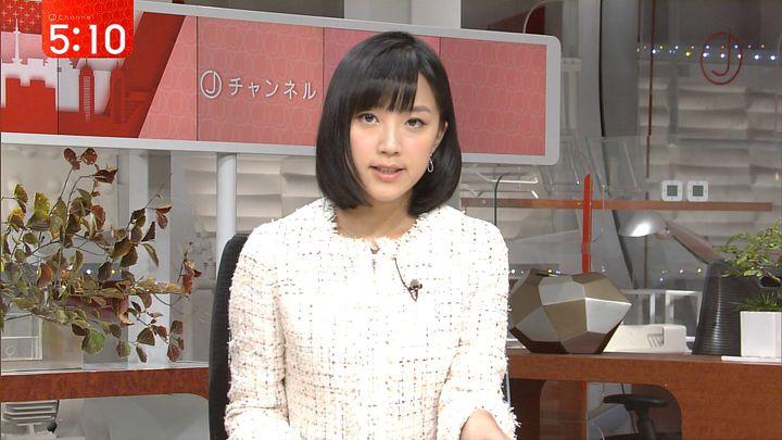 takeuchiyoshie20161024_08.jpg