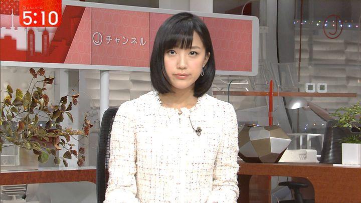 takeuchiyoshie20161024_09.jpg