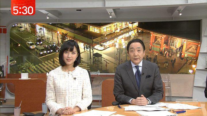 takeuchiyoshie20161024_11.jpg