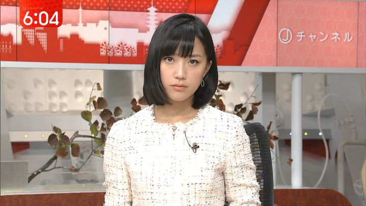 takeuchiyoshie20161024_13.jpg