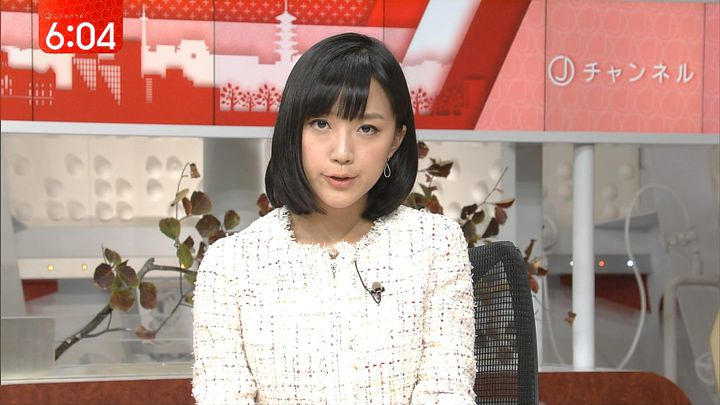 takeuchiyoshie20161024_15.jpg