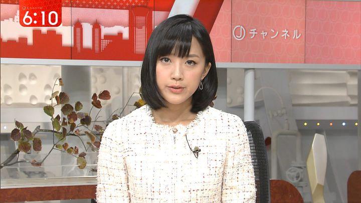 takeuchiyoshie20161024_17.jpg