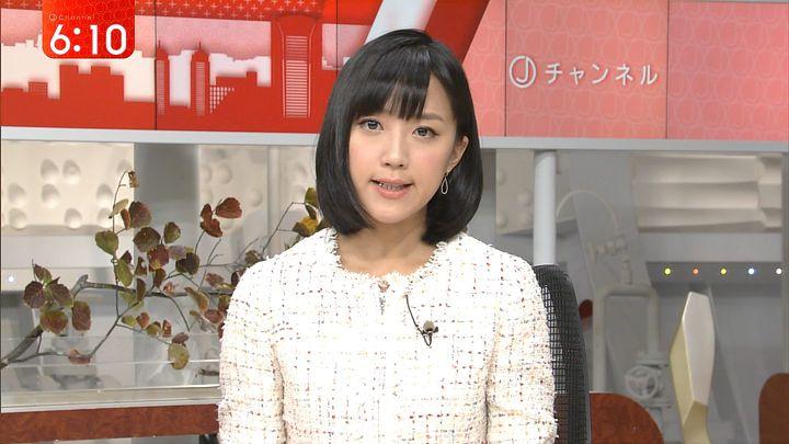 takeuchiyoshie20161024_18.jpg