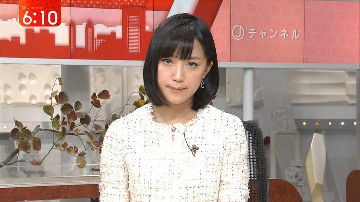 takeuchiyoshie20161024_19.jpg