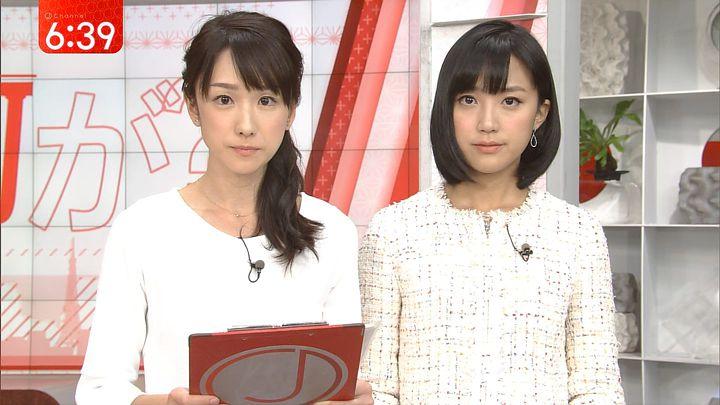 takeuchiyoshie20161024_20.jpg