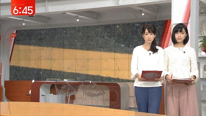 takeuchiyoshie20161024_21.jpg