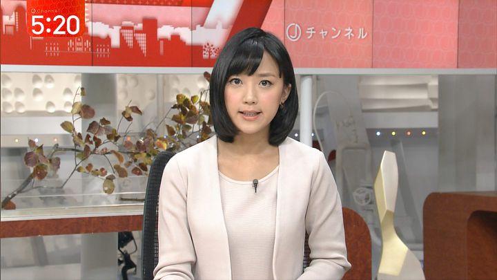 takeuchiyoshie20161025_09.jpg