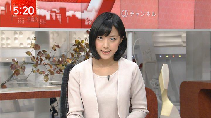 takeuchiyoshie20161025_10.jpg