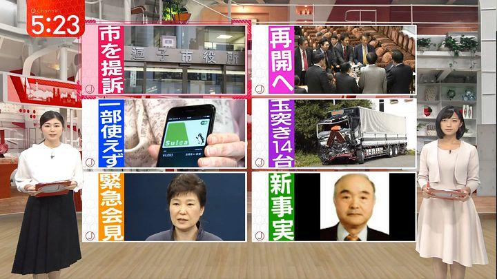takeuchiyoshie20161025_11.jpg