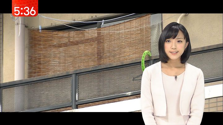 takeuchiyoshie20161025_12.jpg