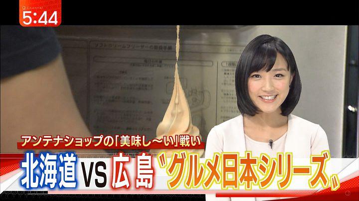 takeuchiyoshie20161025_14.jpg