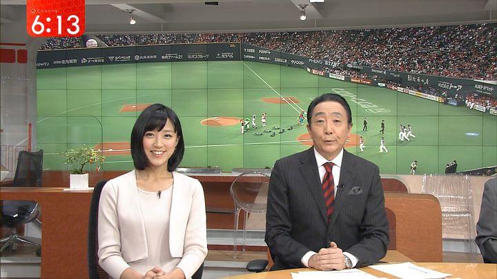 takeuchiyoshie20161025_18.jpg