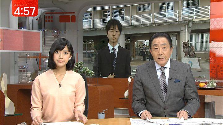 takeuchiyoshie20161026_02.jpg