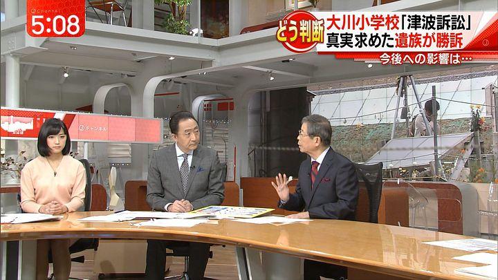 takeuchiyoshie20161026_06.jpg