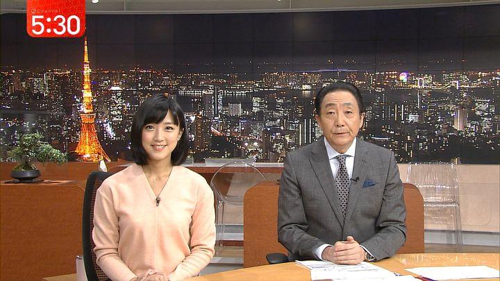 takeuchiyoshie20161026_08.jpg