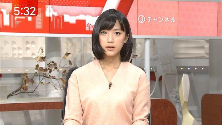 takeuchiyoshie20161026_09.jpg