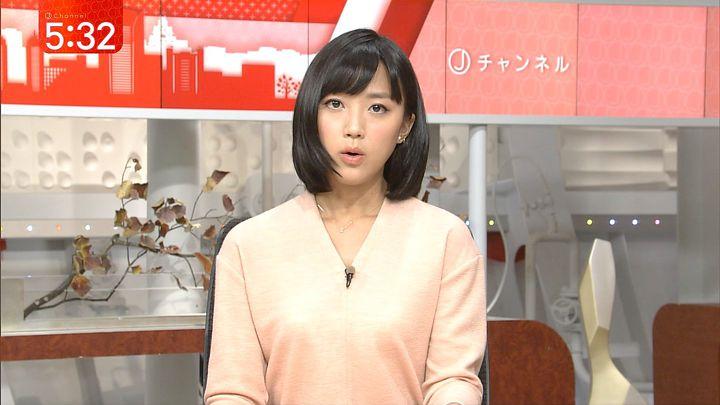 takeuchiyoshie20161026_10.jpg