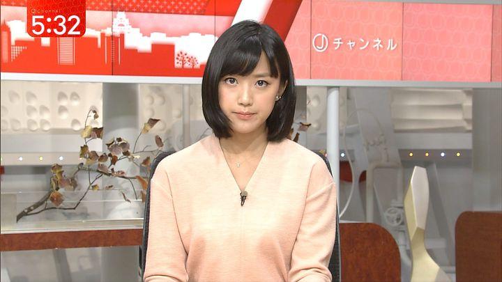 takeuchiyoshie20161026_12.jpg