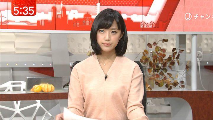 takeuchiyoshie20161026_13.jpg