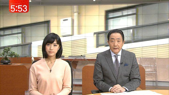 takeuchiyoshie20161026_14.jpg