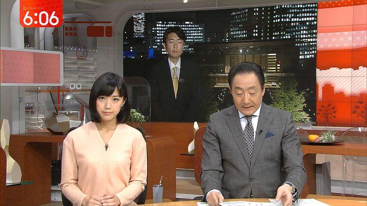 takeuchiyoshie20161026_17.jpg