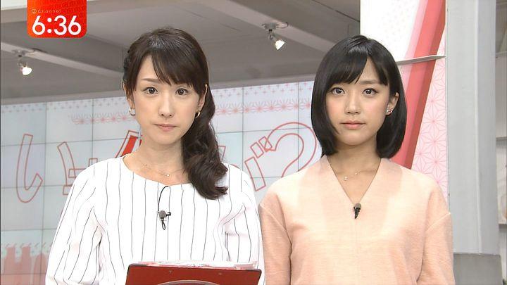 takeuchiyoshie20161026_20.jpg
