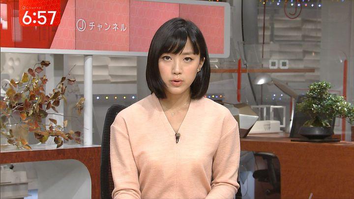 takeuchiyoshie20161026_23.jpg