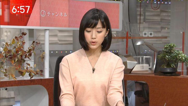 takeuchiyoshie20161026_24.jpg